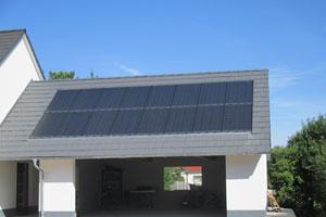 solaranlage-garagendach-2